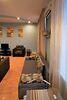 Кімната в Чернігові, район Центр, проспект Перемоги 91 на добу фото 5