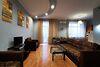 Кімната в Чернігові, район Центр, проспект Перемоги 91 на добу фото 3