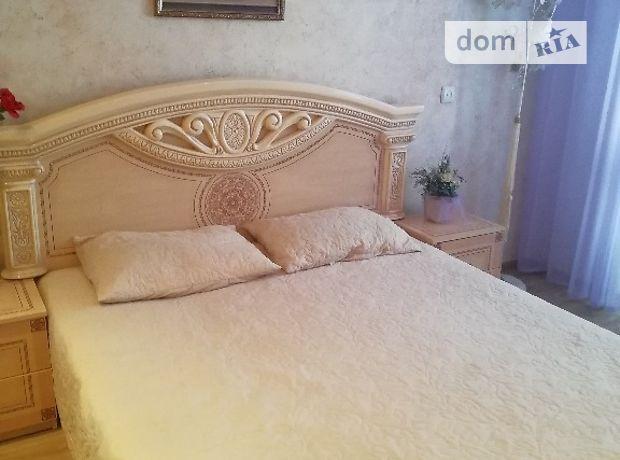 Комната в Черноморске, район Ильичевск, улица Парковая 26, кв. 62, на сутки фото 1