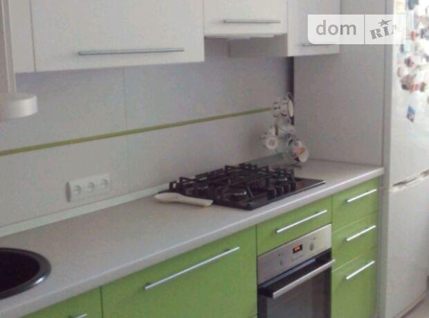 Комната в Черноморске, район Ильичевск, на сутки фото 1