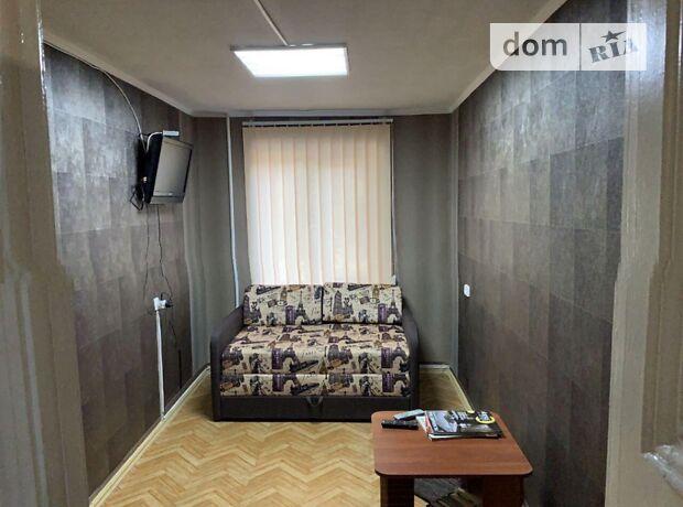 Комната в Днепре, район Гагарина, Ул. Гагарина 177, на сутки фото 1