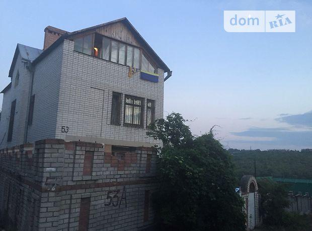 Аренда посуточная комнаты, Днепропетровск, р‑н.Гагарина, остапа вишни, дом 53