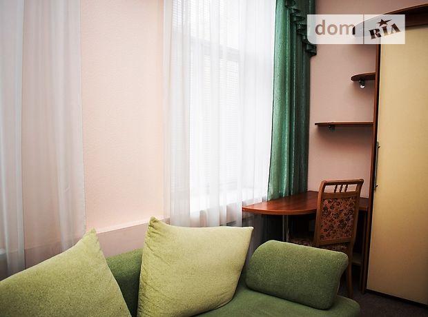 Комната в Днепре, район Соборный, проспект Гагарина 26, на сутки фото 1
