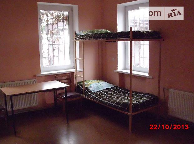 Комната в Днепре, район Центральный, улица Артема на сутки фото 1