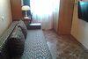 Комната в Днепре, район Центральный, на сутки фото 1