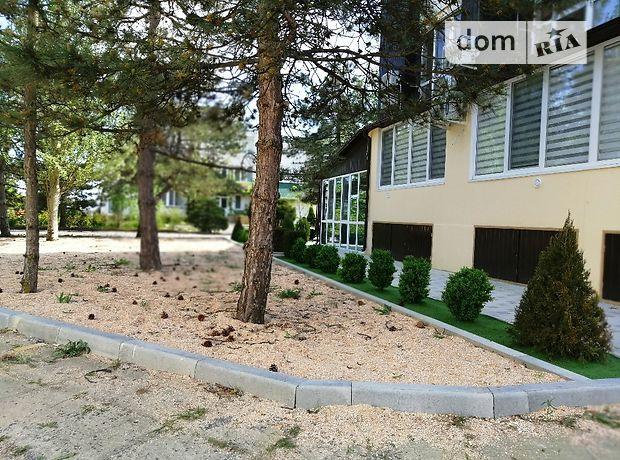 Комната в Геническе, район Счастливцево, Набережная 8, кв. 2, на сутки фото 1
