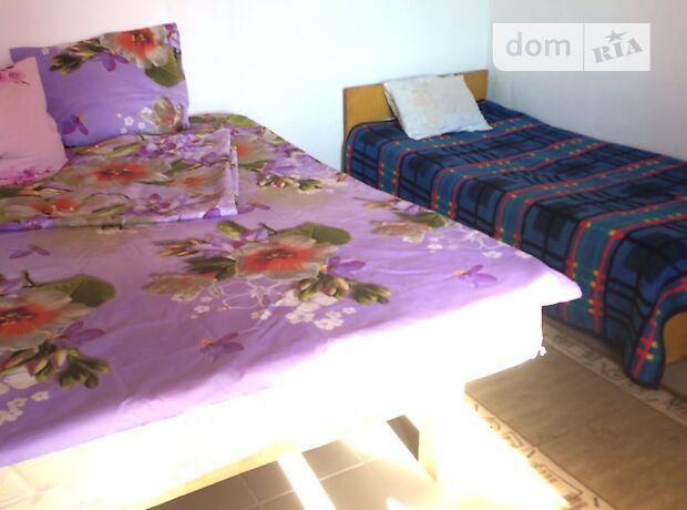 Комната в ГолаяПристани, район Большевик, на сутки фото 1