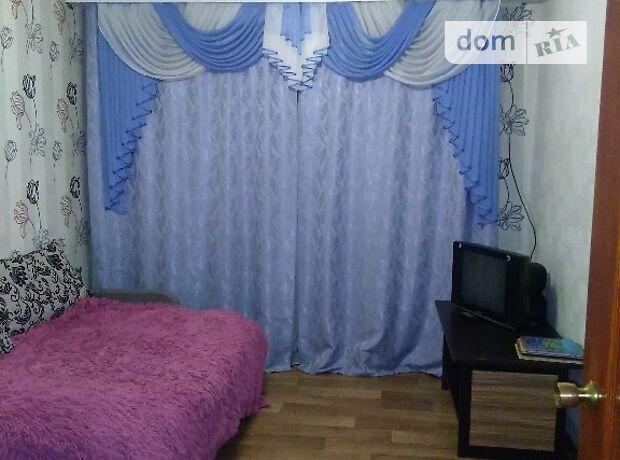 Комната в Харькове, район Шевченковский, улица Космонавтов на сутки фото 2