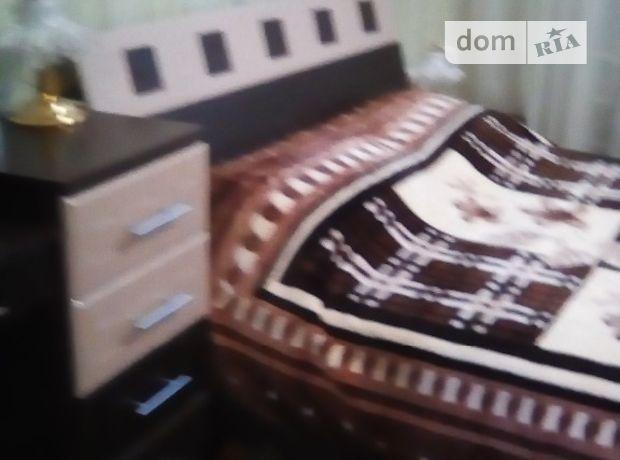 Комната в Харькове, район Слободской, улица Днепровская 1, на сутки фото 1