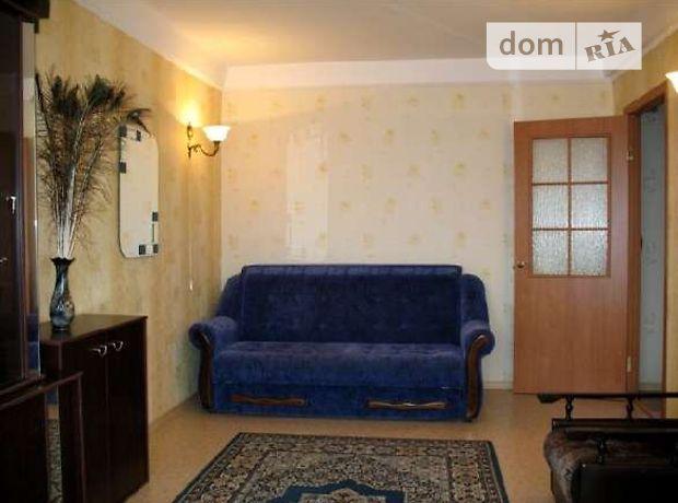 Комната в Харькове, район Центр, на сутки фото 1