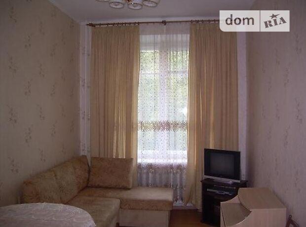 Кімната в Харкові, проспект Гагаріна на добу фото 1
