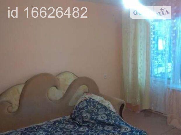 Комната в Херсоне, район Таврический, улица Кольцова 51, на сутки фото 1