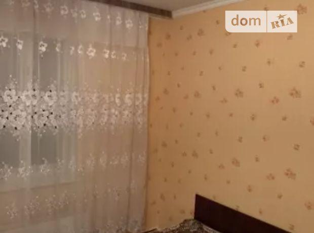 Комната в Херсоне, район Центр, пр Ушакова на сутки фото 2