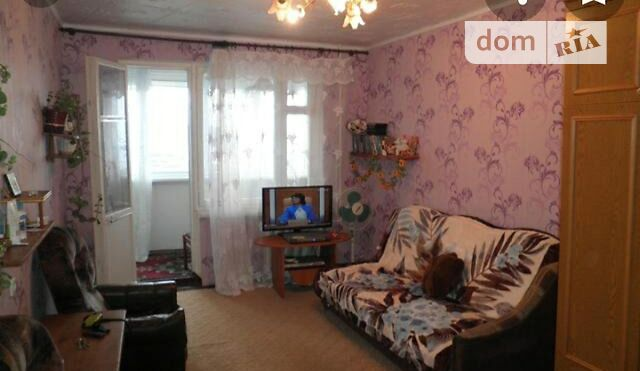 Комната в Хмельницком, район Выставка, на сутки фото 1