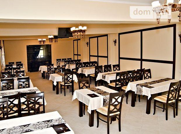 Комната в Хусте, район Шаян, Шаян 1, на сутки фото 1