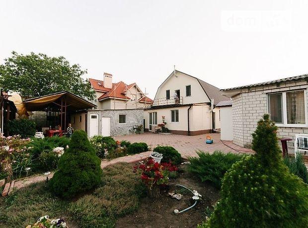 Комната Ильичевск,р‑н.,Приморская Аренда фото 1