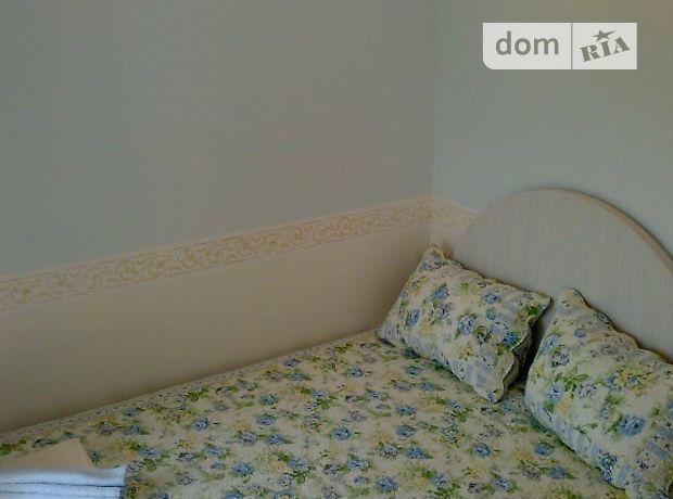 Комната в Черноморске, район Молодежное, СОГ Ветеран ул 4-я линия на сутки фото 1
