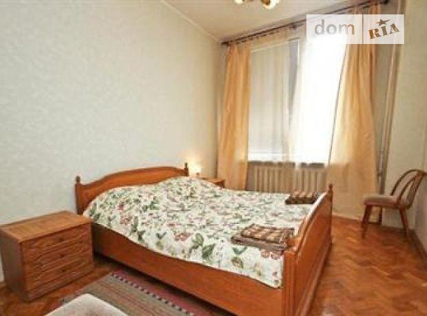 Кімната в Івано-Франківську, вулиця Братів Майданських на добу фото 2