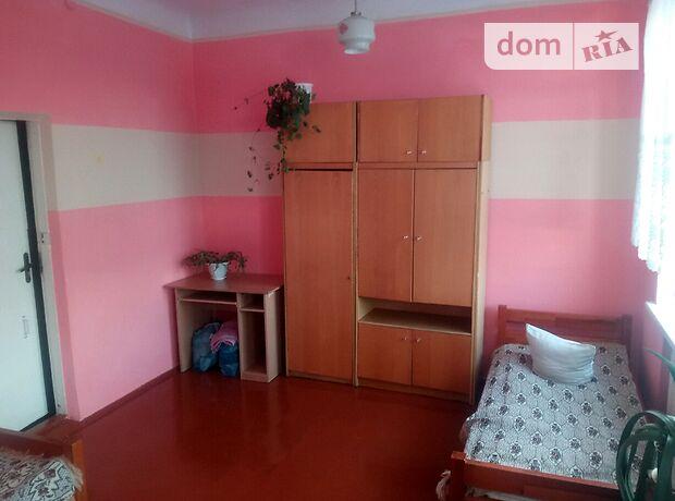 Комната в Жмеринке, на сутки фото 1