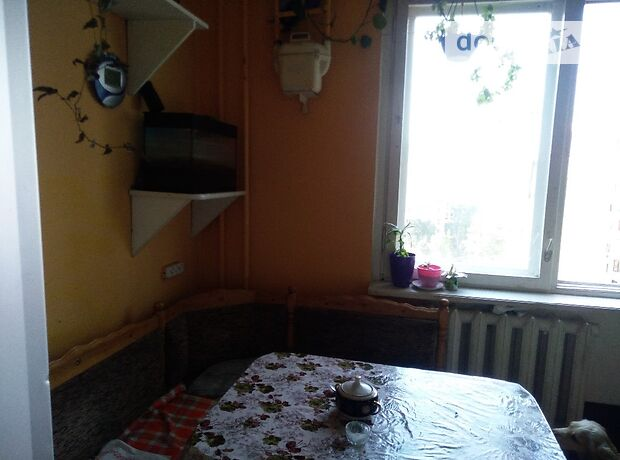 Комната в Киеве, район Борщаговка, улица Симиренко 22г, на сутки фото 1