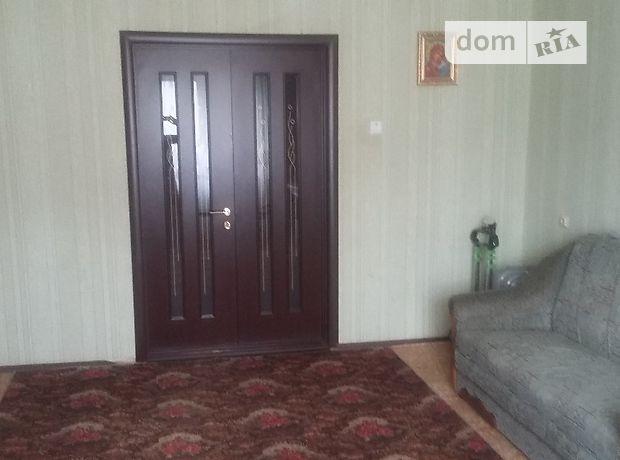 Комната в Киеве, район Дарницкий, Харченко 65, на сутки фото 1