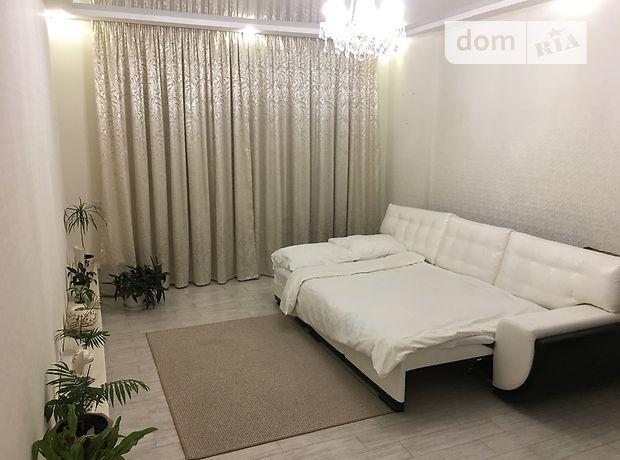 Комната в Киеве, район Дарницкий, 5-проулок северо-озерный 15, на сутки фото 1