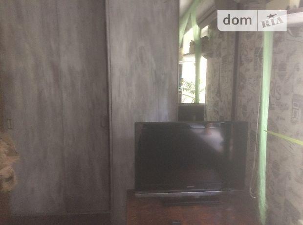 Аренда посуточная комнаты, Киев, р‑н.Голосеевский, ст.м.Дворец Украина, Тельмана улица, дом 4