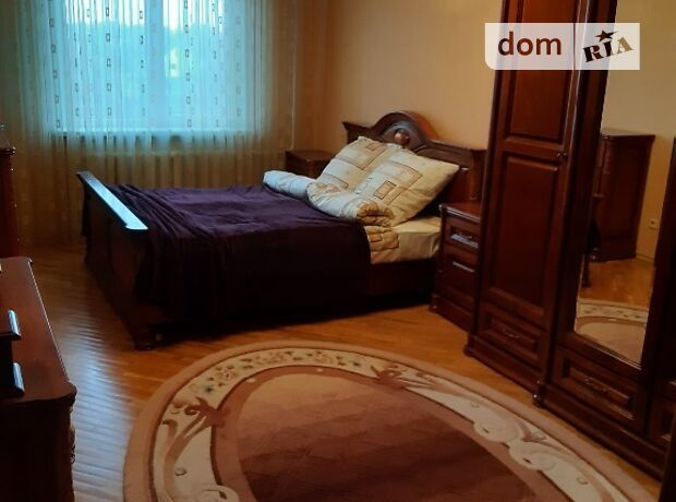 Комната в Киеве, район Голосеевский, Проспект Науки 54Б, на сутки фото 1