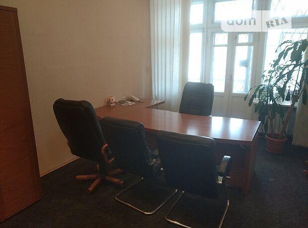 Комната в Киеве, район Печерский, улица Пушкинская 31, кв. 2, на сутки фото 1