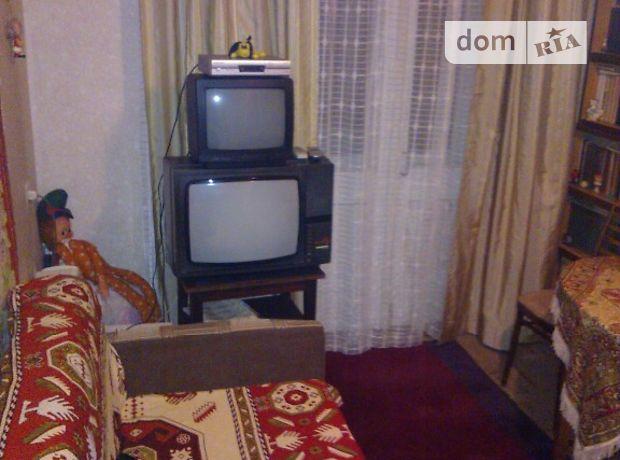 Комната в Киеве, район Подольский, Волошская 20, на сутки фото 2