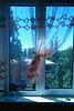 Комната в Киеве, район Шевченковский, улица Бакинская на сутки фото 5