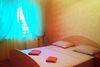 Комната в Киеве, район Шевченковский, улица Бакинская на сутки фото 1