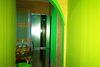 Комната в Киеве, район Шевченковский, улица Бакинская на сутки фото 2