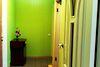 Комната в Киеве, район Шевченковский, улица Бакинская на сутки фото 4