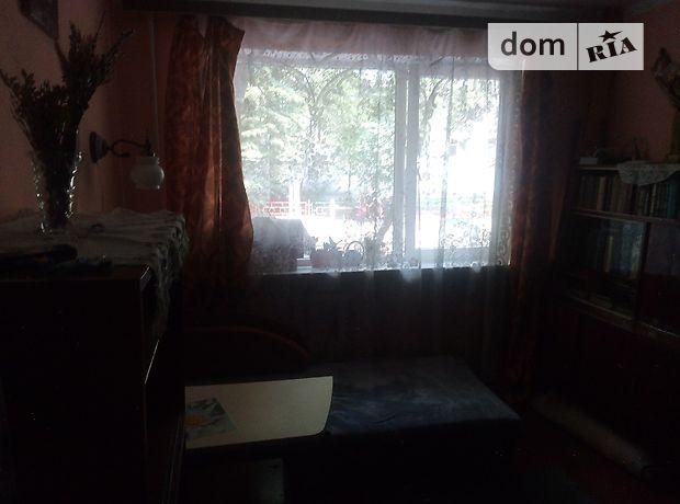 Аренда посуточная комнаты, Киев, р‑н.Соломенский, ст.м.Берестейская, Героев Севастополя улица, дом 16