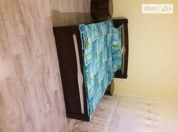 Комната в Киеве, район Соломенский, улица Соломенская 16 Б, на сутки фото 1