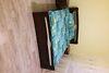 Комната в Киеве, район Соломенский, улица Соломенская 16 Б на сутки фото 7