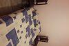 Комната в Киеве, район Соломенский, улица Соломенская 16 Б на сутки фото 8