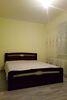 Комната в Киеве, район Соломенский, улица Соломенская 16 Б на сутки фото 5