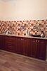 Комната в Киеве, район Соломенский, улица Соломенская 16 Б на сутки фото 6