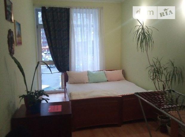 Комната в Киеве, район Святошинский, Кольцова б-р 14 на сутки фото 1