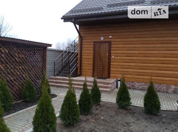 Комната в Киево-Святошинске, район Хотов, А.Невского 1 Б, на сутки фото 1