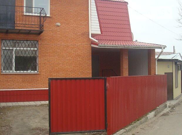 Комната в Кобеляках, район Кобеляки, днепровская 20 б на сутки фото 1