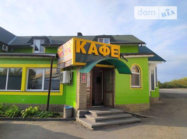 Комната в Коростышеве, район Кмитов, Покровська 1б, на сутки фото 1