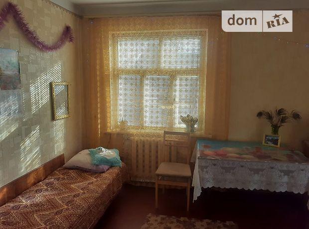 Комната в Котовске, район Котовск, Василя стуса 8, на сутки фото 1