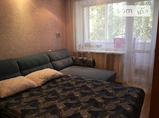 Комната в Кропивницком, район ст. Автовокзал, на сутки фото 1