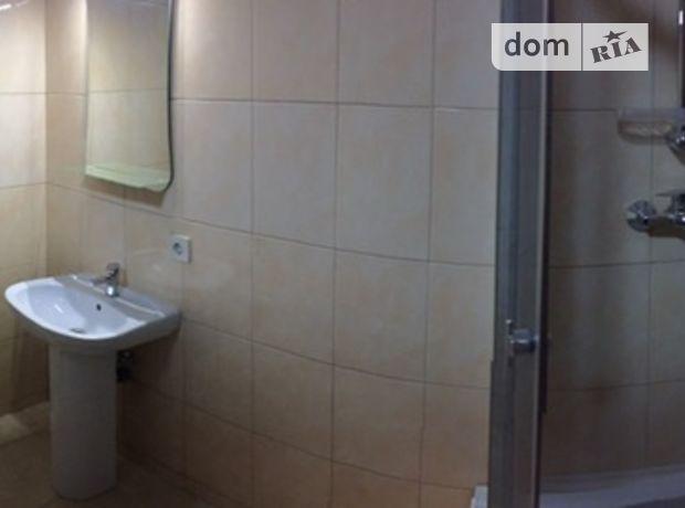 Кімната в Львові, район Франківський, вулиця Балтійська на добу фото 1