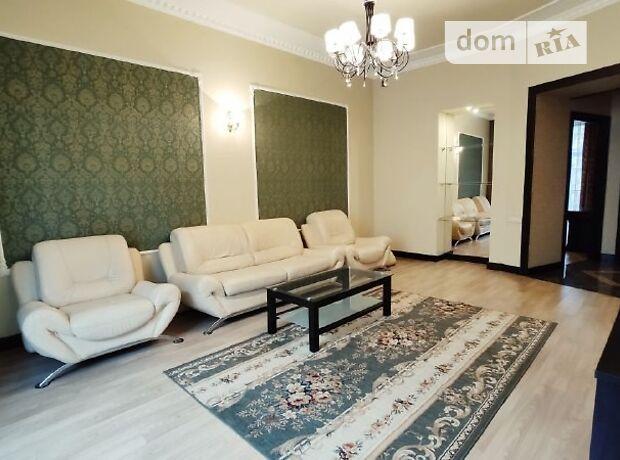 Комната в Львове, район Галицкий, улица Саксаганского 7, на сутки фото 1