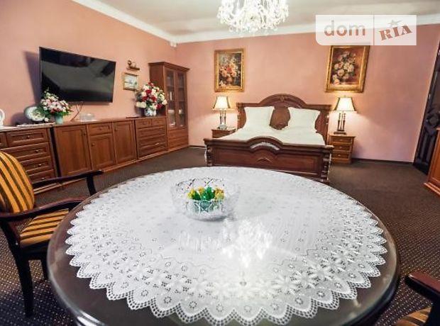 Аренда посуточная комнаты, Львов, р‑н.Шевченковский, Сенная улица, дом 18