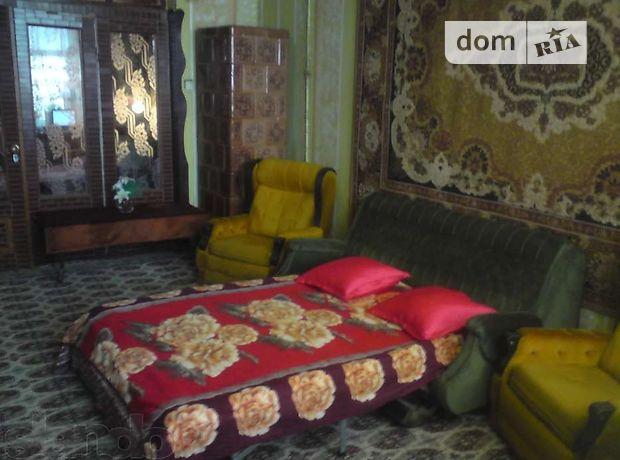 Аренда посуточная комнаты, Львов, р‑н.Замарстинов, Замарстыновская, дом 24